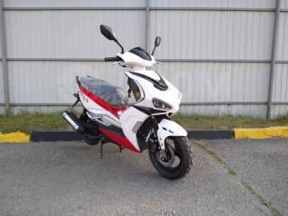 Ducati, 2020