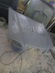 Капот в стиле Bomex Cresta jzx100