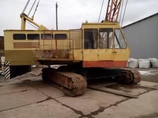 ДЭК-251, 1993