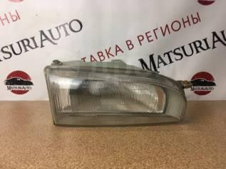 Фара Toyota corolla 1994 [811101E182], передняя, правая
