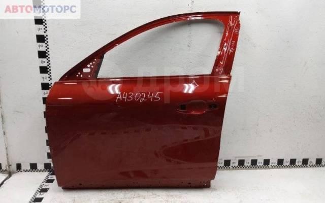 Дверь боковая. Renault Arkana H4M, H5HT. Под заказ