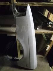 Крыло переднее левое toyota vista sv40