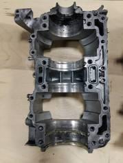 Блок двигателя BRP Ski-Doo 800 2t 420890748