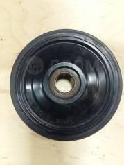 Ролик задней подвески BRP SKI-DOO 503191738 155mm