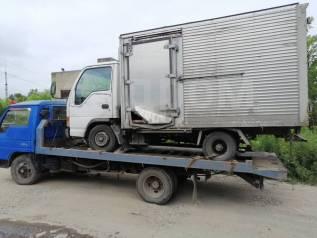 Услуги Платформа Эвакуатор Автовоз 24/7 Круглосуточно.