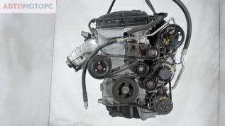Двигатель Mitsubishi Lancer 10 2007-2015, 2 л, бензин (4B11)