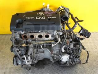 Двигатель 1AZ D4 для Toyota
