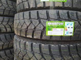 Amberstone 700, 315/80 R22.5 20PR