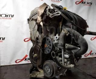 Двигатель Allex, Allion, bB, Corolla, Corolla Fielder 1NZFE