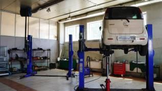 Автосервис, развал-схождение 3D, сканер, сварка, кузовной ремонт.