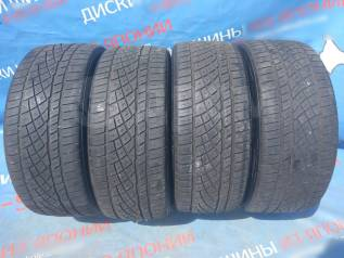 Continental ExtremeContact DWS, 245/40 R20