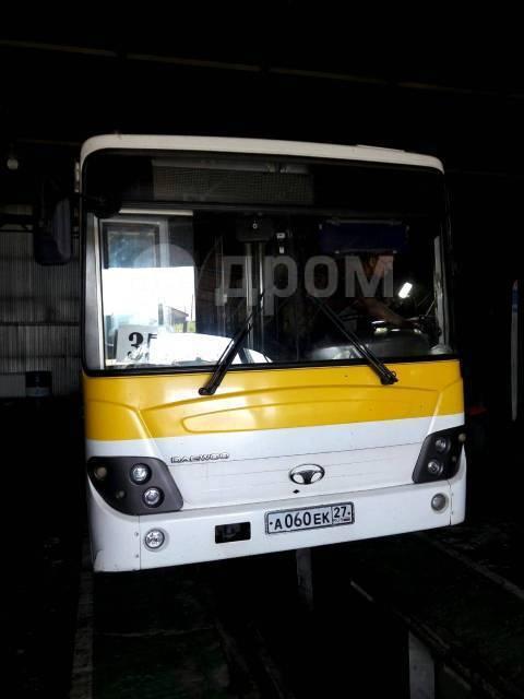 Daewoo BS106. Продам Автобус Deewoo BS 106, 21 место