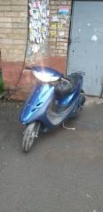Honda, 2009