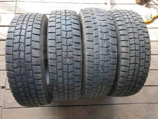 Dunlop Winter Maxx WM01, 185/70R14