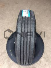 Triangle Group TR656, 225/90 R17.5 TL