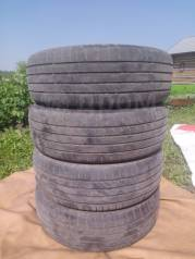Laufenn G FIT EQ, LT215/60R16