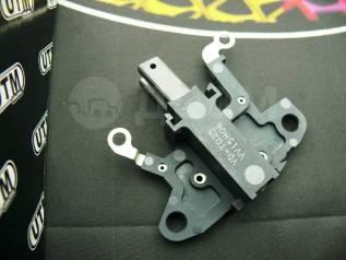 Щеткодержатель генератора UTM=Nissan 23133-0M800, 2313-365F0,