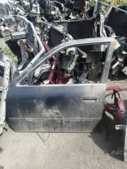 Дверь передняя левая Toyota Camry SV30