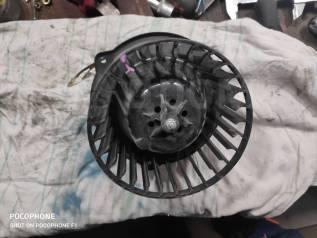 Мотор печки Hyundai Matrix Хендай Матрикс, склад № - 18862