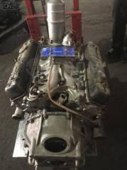 Продам двигатель ГАЗ 5340S