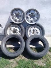 Продам диски , шины, колеса