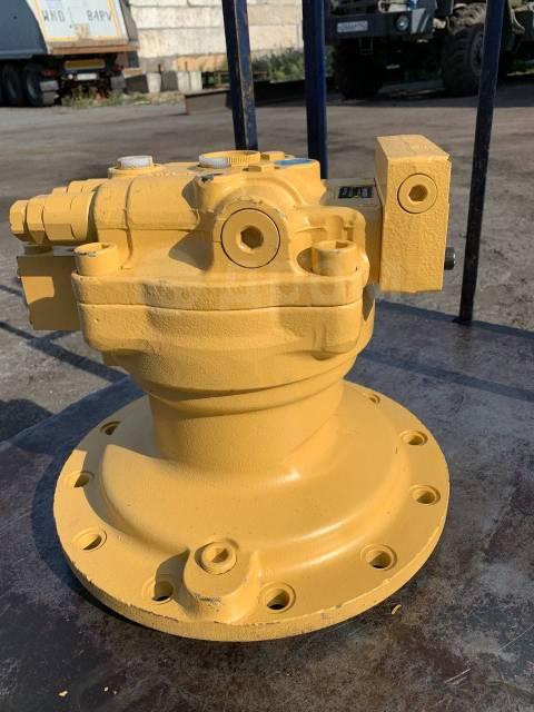 Гидромотор поворота экскаватора Hyundai 290, 300, 305, 320 31N8-12010