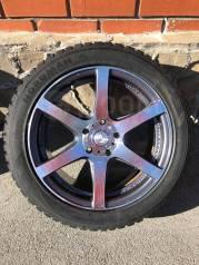 Продам диски LS Wheels 328