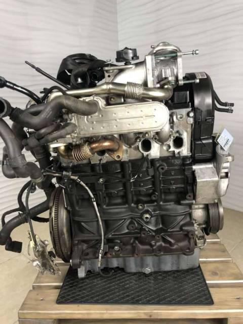 Двигатель в сборе. Seat Toledo, 1M1, 1M2 Seat Leon, 1M1, 1M2 Volkswagen Bora, 1J2, 1J6 Volkswagen Golf, 1J1, 1J5 Volkswagen Beetle, 1C1, 1Y7, 1C9, 9C1...