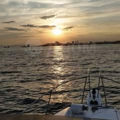 Аренда катера, морские прогулки, отдых, рыбалка