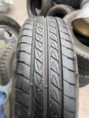 Bridgestone B-style EX, 175/70 R13