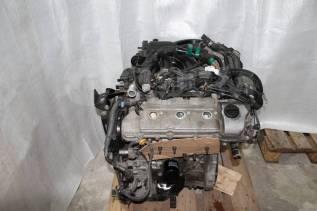 Двигатель Toyota Kluger, MCU20, 1MZ-FE VVTI, 2WD в Барнауле