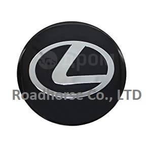 Наклейка на колесный диск. Лада Гранта Кросс, 2194 Лада Гранта, 2190, 2191, 2192, 2194 Лада Гранта Спорт, 2190 Honda: Accord, Accord Aerodeck, Accord...
