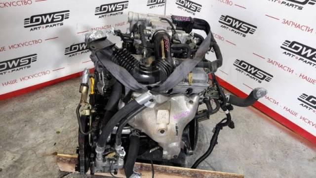 Двигатель в сборе. Mazda Familia, BG3P, BG3S, BG5P, BG5S, BG6P, BG6R, BG6S, BG6Z, BG7P, BG8P, BG8R, BG8RA, BG8S, BG8Z Mazda Demio, DW3W, DW5W Mazda Eu...