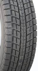 Dunlop Winter Maxx SJ8, 215/80R15 MADE IN JAPAN
