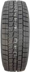 Dunlop Winter Maxx WM01, 185/65R15 88T MADE IN JAPAN