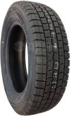 Dunlop Winter Maxx WM01, 195/65R15 MADE IN JAPAN