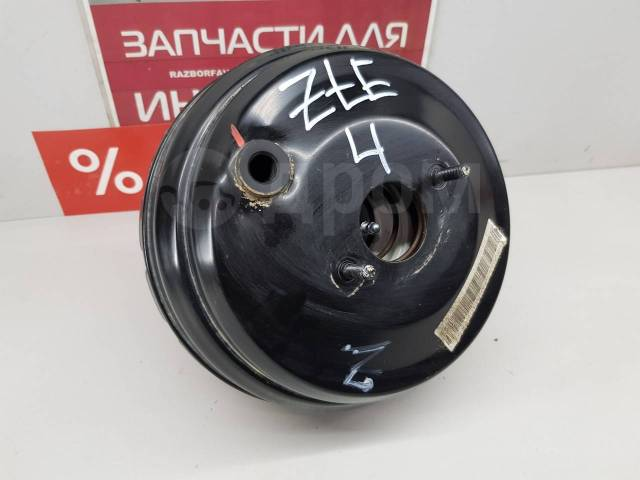 Усилитель тормозов вакуумный [3540010001B11] для Zotye T600 [арт. 403495-4] 3540010001B11