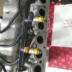 Компьютерная диагностика двигателя ГАЗель