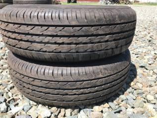 Dunlop Enasave EC203, 195/70 R15