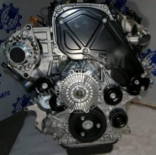 Двигатель D4CB ЕВРО 5 ДЛЯ Hyundai Porter II, Kia Bongo MT Новый В Сборе