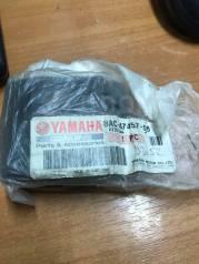 Демпфер Yamaha отбойник 8AC-47457-00-00