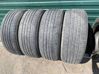 Bridgestone, 235/55 R19