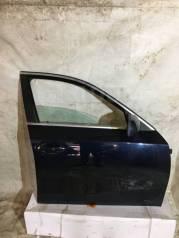 Дверь передняя правая bmw525 e60