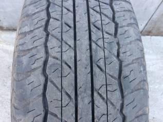 Dunlop, 265/65/17