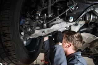 Ремонт двигателей, ходовой части, замена масла и колодок, замена ГРМ