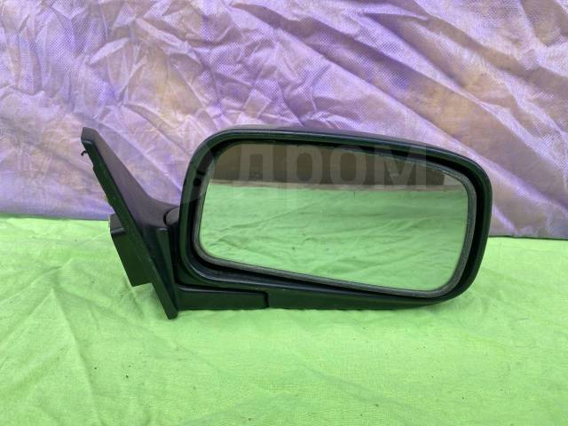 Зеркало заднего вида боковое правое Toyota Corona AT170