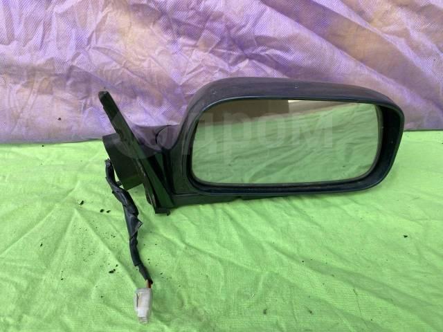 Зеркало боковое правое Toyota Corona/Caldina 190