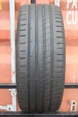 Goodyear Eagle F1 Asymmetric 2, 225/40 R19