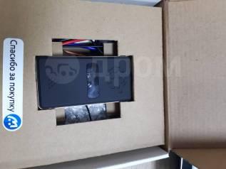 GPS/GSM система мониторинга MX KM-01