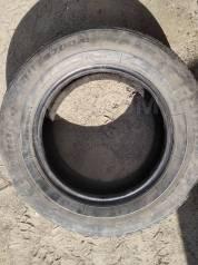 Bridgestone, 185/70-14